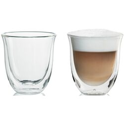 Cappuccino Glasses