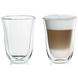 Latte Glasses