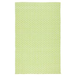 Thom Filicia Key Lime Indoor/Outdoor Rug