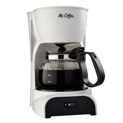 Black And Decker Coffee Maker Will Not Turn On : iCoffee Steam Brew Coffee Maker & Reviews Wayfair