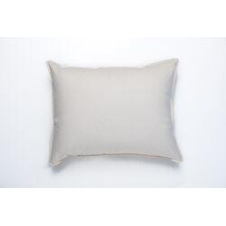 Harvester Double Shell 700 Hypo-Blend Medium Pillow