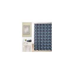 Persian Floral 18 Piece Bathroom Accessory Set