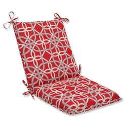 Keene Outdoor Chair Cushion