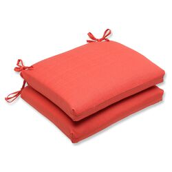Forsyth Corners Seat Cushion (Set of 2)