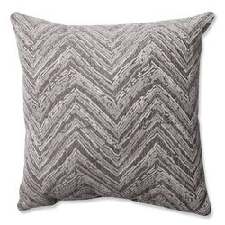 Union Throw Pillow