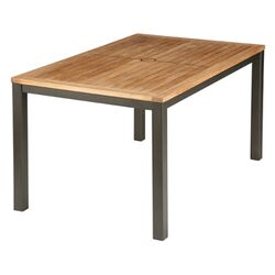 Aura Rectangle Dining Table