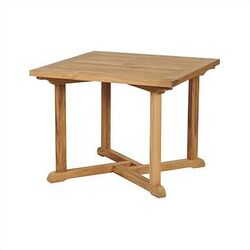 Arundel Square Dining Table