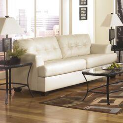 DuraBlend Sofa