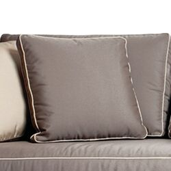 Balmoral Extra Large Throw Pillow