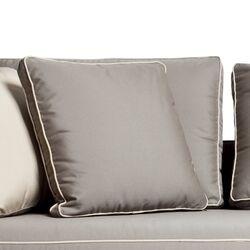 Balmoral Extra Large Throw Pillow