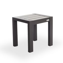 Piano Side Table