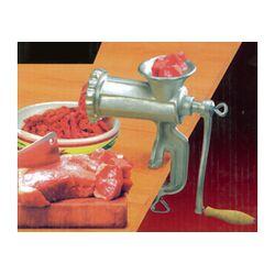 No.10 Meat Mincer