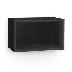 zBoard Storage Eco Wall Rectangle and Decorative Shelf