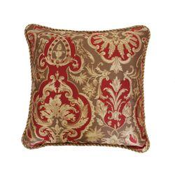 Botticelli Luxury Pillow