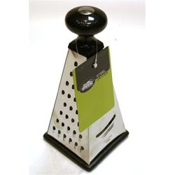 Home Accessories Tower Grater for Stainless Steel Cookware