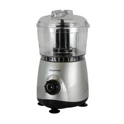 Home Essence 180 Watt Multi Chopper in Silver
