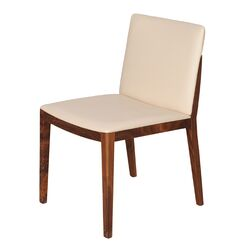 Monico Parsons Chair (Set of 2)