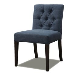 Fulton Parsons Chair (Set of 2)