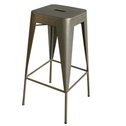 Brooklyn Bar Stool (Set of 2)