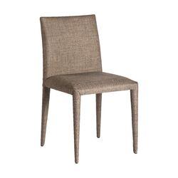 Pari Parsons Chair (Set of 2)