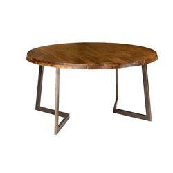 Belem Coffee Table