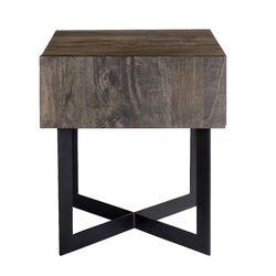 Tiburon End Table