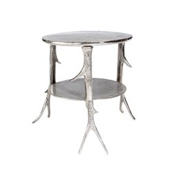 Sprig End Table