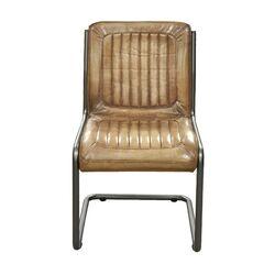 Carl Side Chair