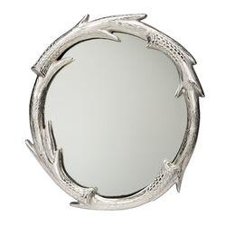 Thorn Mirror