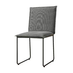 Flatiron Side Chair (Set of 2)