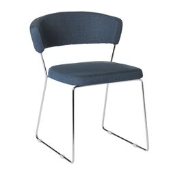 Astrid Side Chair (Set of 2)