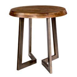 Belem End Table