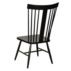 Baltic Side Chair