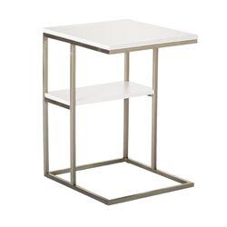 Posta End Table