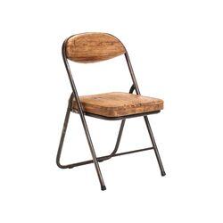 Tivoli Side Chair (Set of 2)