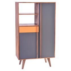Bliss Cabinet