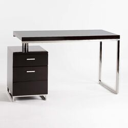 Martos Writing Desk