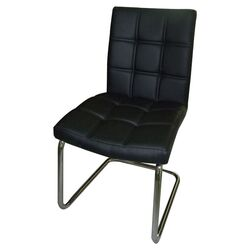Bristol Parsons Chair (Set of 2)