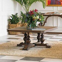 La Palma Coffee Table by Stanley