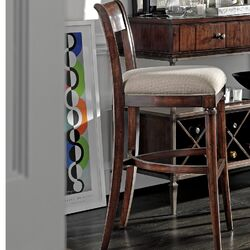 Tms Avalon 30 Quot Bar Stool Amp Reviews Wayfair
