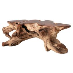 Atlantis Coffee Table
