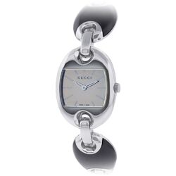 Women's Marina Watch