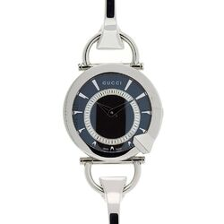 Women's Chiodo Watch