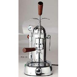 Romantica Professional Espresso Maker