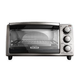 Kitchenaid 2 Slice Toaster Amp Reviews Wayfair