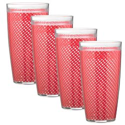 Fishnet 24 Oz. Double Wall Insulated Tumbler