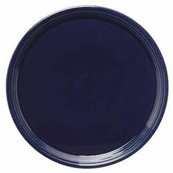 Cobalt Pizza / Baking Plate