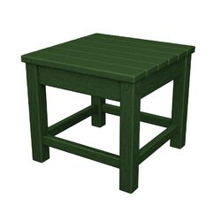 Deep Seating Club Side Table