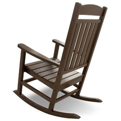 Ivy Terrace Rocking Chair