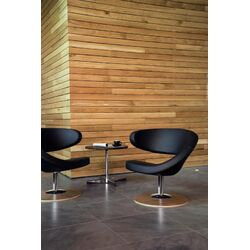 Peel Club Chair